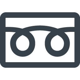 フリーダイヤルの無料アイコン素材 3 商用可の無料 フリー のアイコン素材をダウンロードできるサイト Icon Rainbow