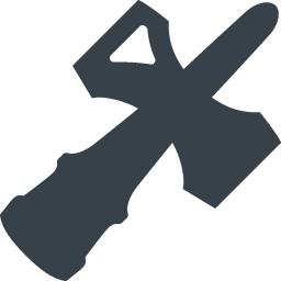けん玉の剣の無料アイコン素材 1 商用可の無料 フリー のアイコン素材をダウンロードできるサイト Icon Rainbow