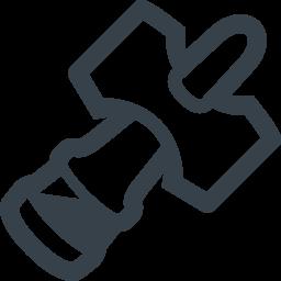 けん玉の剣の無料アイコン素材 3 商用可の無料 フリー のアイコン素材をダウンロードできるサイト Icon Rainbow