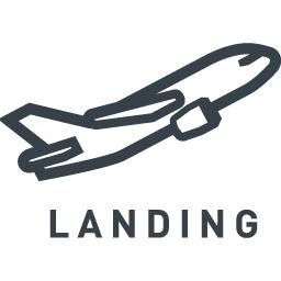 大型旅客機 飛行機 の離陸の無料アイコン素材 商用可の無料 フリー のアイコン素材をダウンロードできるサイト Icon Rainbow