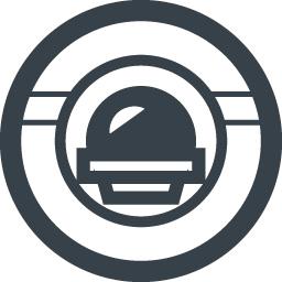 Mri Ctスキャンの無料アイコン素材 1 商用可の無料 フリー のアイコン素材をダウンロードできるサイト Icon Rainbow