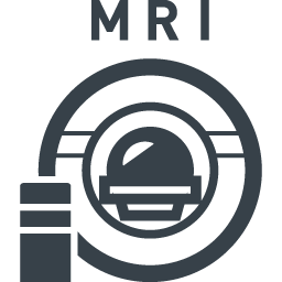Mri Ctスキャンの無料アイコン素材 2 商用可の無料 フリー のアイコン素材をダウンロードできるサイト Icon Rainbow