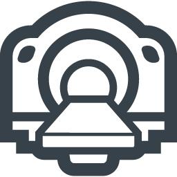 Mri Ctスキャンの無料アイコン素材 7 商用可の無料 フリー のアイコン素材をダウンロードできるサイト Icon Rainbow