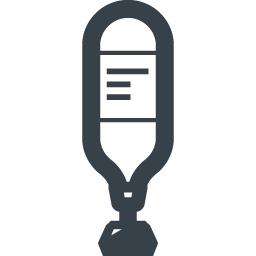 バス停の看板の無料アイコン 5 商用可の無料 フリー のアイコン素材をダウンロードできるサイト Icon Rainbow