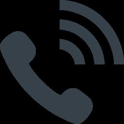 電話の発信 コールの無料アイコン 1 商用可の無料 フリー のアイコン素材をダウンロードできるサイト Icon Rainbow