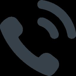 電話の発信 コールの無料アイコン 2 商用可の無料 フリー のアイコン素材をダウンロードできるサイト Icon Rainbow