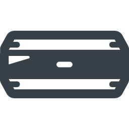 Vrゴーグルの無料アイコン素材 4 商用可の無料 フリー のアイコン素材をダウンロードできるサイト Icon Rainbow