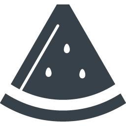 スイカのアイコン素材 9 商用可の無料 フリー のアイコン素材をダウンロードできるサイト Icon Rainbow