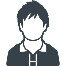 スポーツ選手の無料アイコン素材 2 商用可の無料 フリー のアイコン素材をダウンロードできるサイト Icon Rainbow