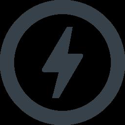 Google Ampのアイコン素材 1 商用可の無料 フリー のアイコン素材をダウンロードできるサイト Icon Rainbow
