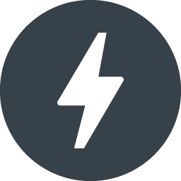 Google Ampのアイコン素材 2 商用可の無料 フリー のアイコン素材をダウンロードできるサイト Icon Rainbow