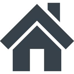 ホーム アイコン素材 8 商用可の無料 フリー のアイコン素材をダウンロードできるサイト Icon Rainbow