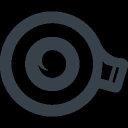 セロテープの無料アイコン素材 商用可の無料 フリー のアイコン素材をダウンロードできるサイト Icon Rainbow