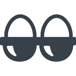 卵のパックの無料アイコン素材 2 商用可の無料 フリー のアイコン素材をダウンロードできるサイト Icon Rainbow