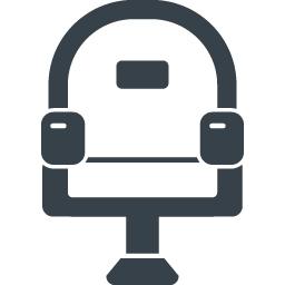 座席 シートのアイコン 1 商用可の無料 フリー のアイコン素材をダウンロードできるサイト Icon Rainbow