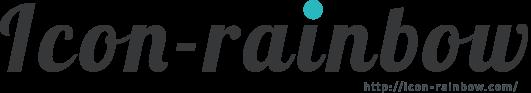 bushido | 商用可の無料(フリー)のアイコン素材をダウンロードできるサイト『icon rainbow』